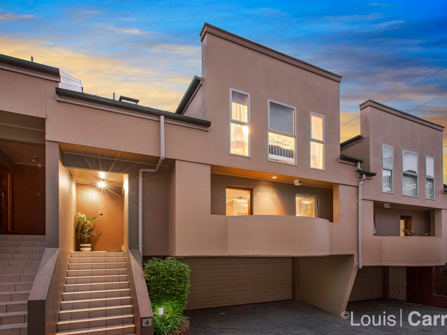 4/23-25 Windermere Ave, Northmead, NSW 2152