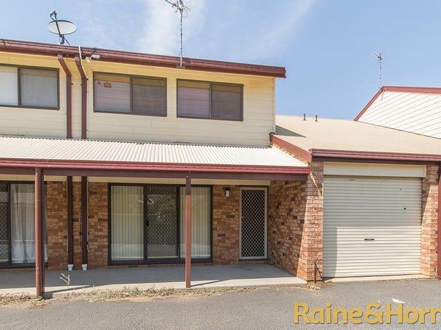 4/7 Forrest Crescent, Dubbo, NSW 2830