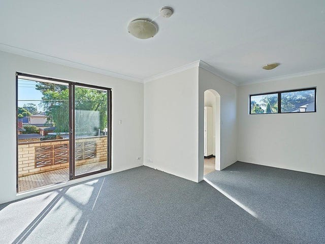3/131 Barker Street, Randwick, NSW 2031