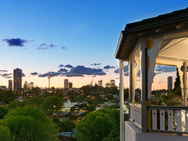 142 Bellevue Road, Bellevue Hill, NSW 2023