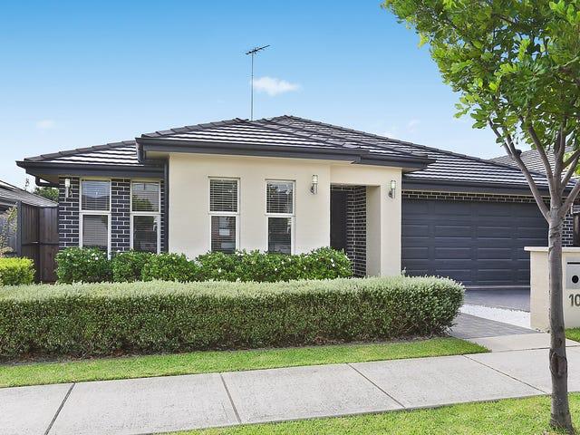 10 Emancipation Street, Bungarribee, NSW 2767