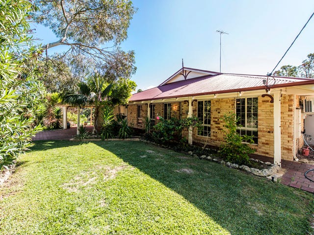 2 Rainbow Way, Dawesville, WA 6211