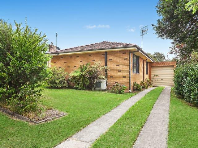 175 Ocean View Drive, Wamberal, NSW 2260