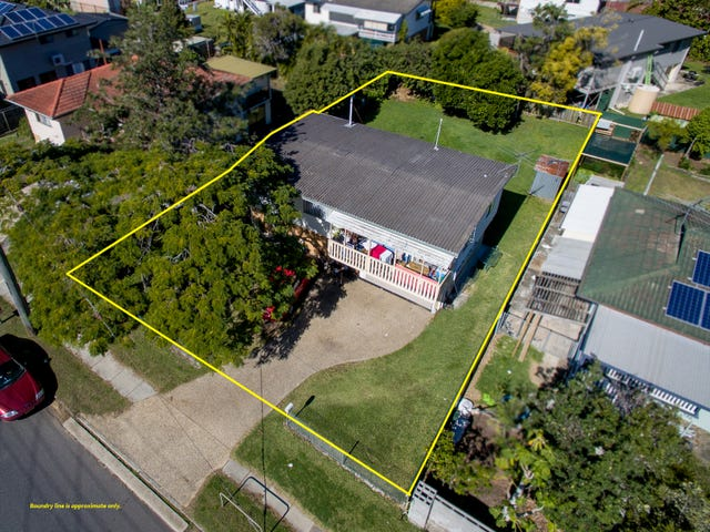 530 Zillmere Road, Zillmere, Qld 4034