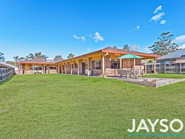 3 Kuiters Close, Cooranbong, NSW 2265