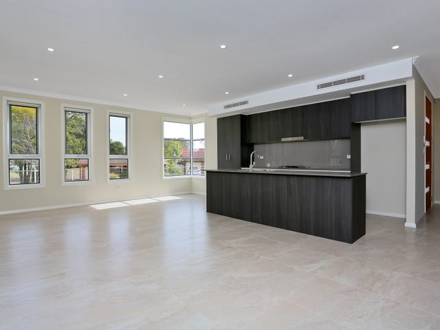 6A Hascombe Way, St Clair, NSW 2759