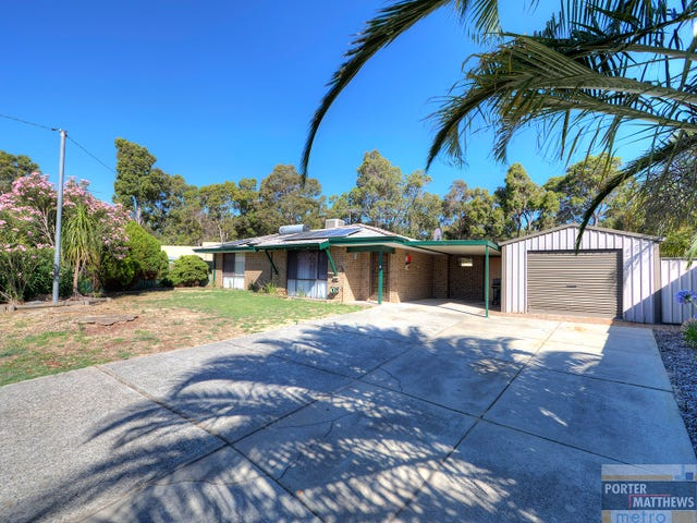 4 Itea Court, High Wycombe, WA 6057