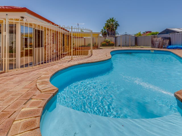 128 Forest Lakes Drive, Thornlie, WA 6108