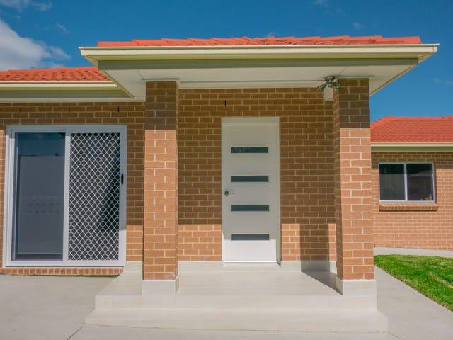 1 Hillmont Avenue, Thornleigh, NSW 2120