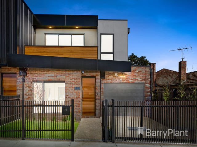1/43 Halpin Street, Brunswick West, Vic 3055