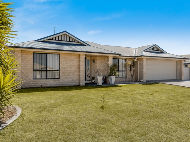 141 Main Street, Westbrook, Qld 4350