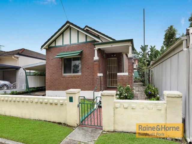 34 Ann Street, Earlwood, NSW 2206