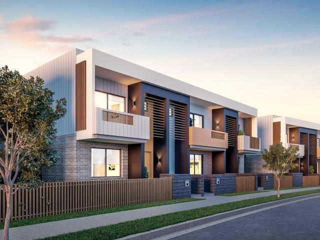 200  Bridge Street, Schofields, NSW 2762