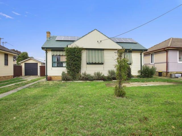 17 Renshaw Street, Goulburn, NSW 2580