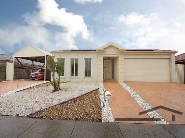 54 Seebeck Drive, Narre Warren South, Vic 3805