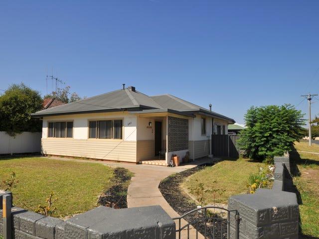 297 Wantigong Street, North Albury, NSW 2640