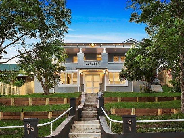 61 Lurline Street, Katoomba, NSW 2780