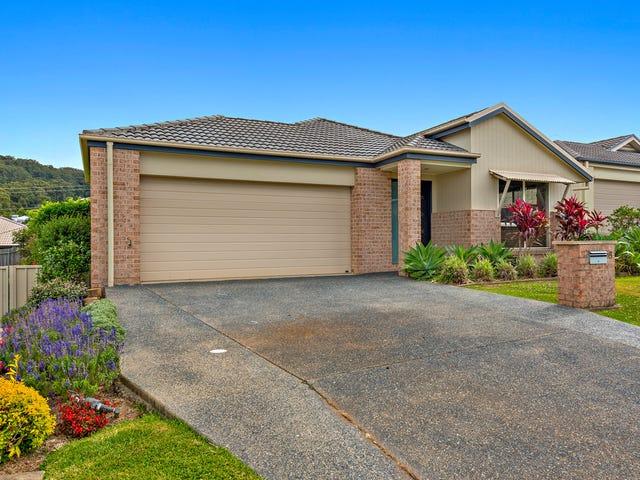 16 Ellis Crescent, North Boambee Valley, NSW 2450