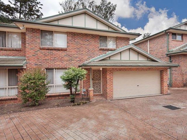 9/149 Derby Street, Penrith, NSW 2750