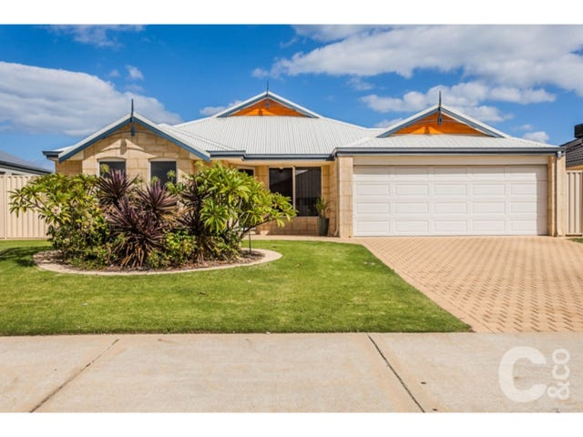 77 Forty Road, Secret Harbour, WA 6173