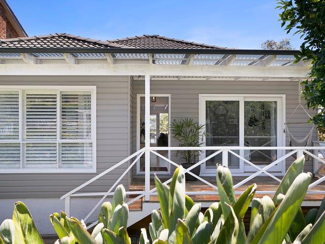 36 Binburra Avenue, Avalon Beach, NSW 2107