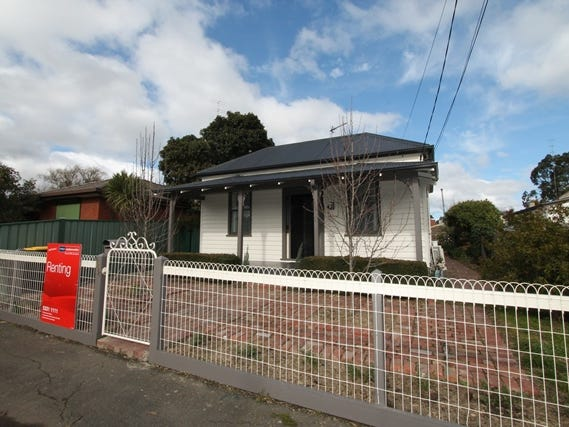 152 Humffray Street North, Ballarat East, Vic 3350