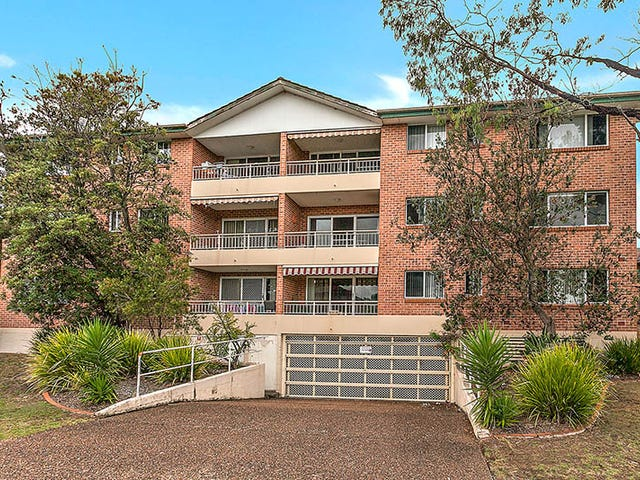 18/1092-1096 Old Princes Highway, Engadine, NSW 2233