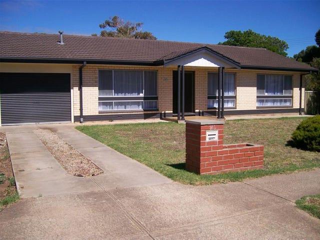 36A Cottesloe Avenue, Port Noarlunga South, SA 5167