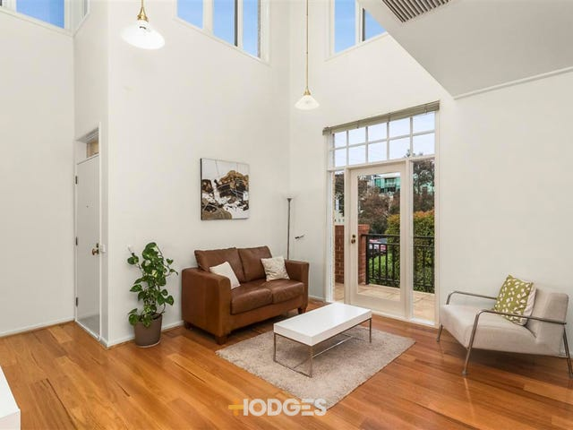 69 Esplanade East, Port Melbourne, Vic 3207