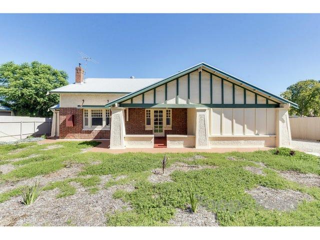 70 Stephen Terrace, St Peters, SA 5069