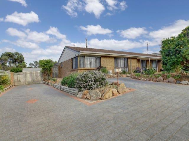 23 Flinders Avenue, Port Lincoln, SA 5606