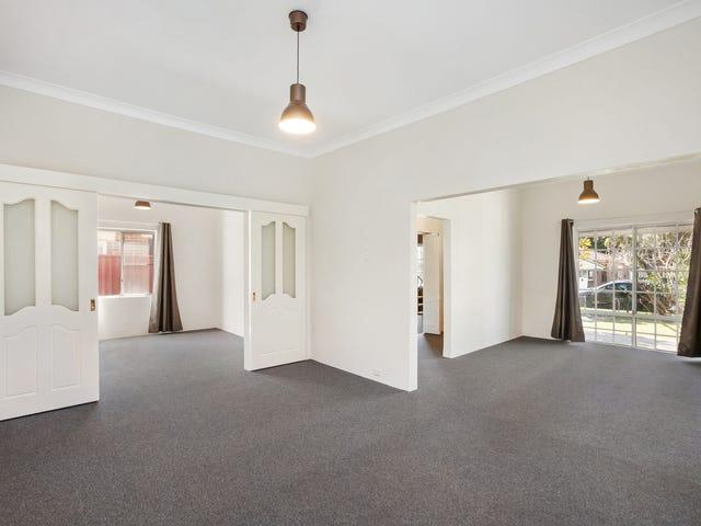 31 Ismay Avenue, Homebush, NSW 2140