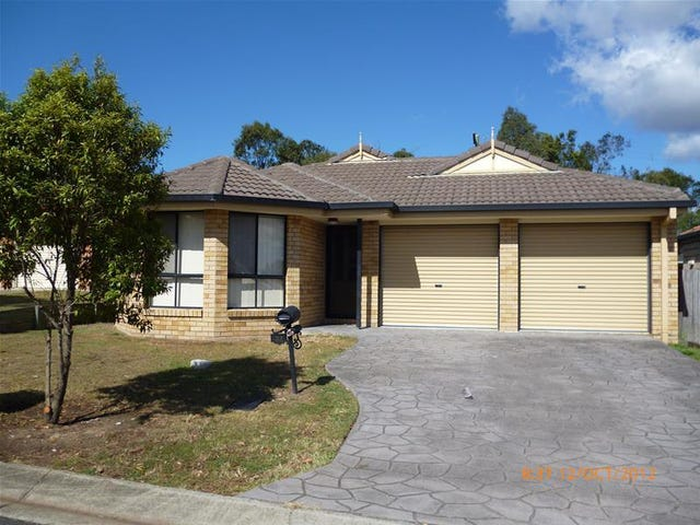 33 Harrison Crescent, Forest Lake, Qld 4078