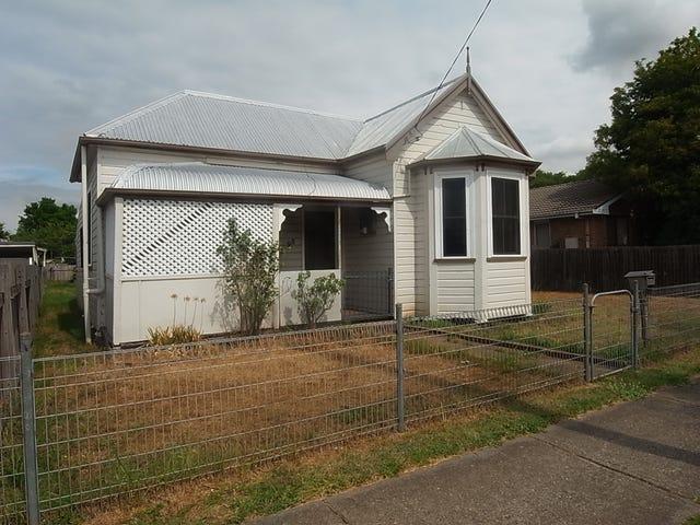 98 Sydney Street, Muswellbrook, NSW 2333