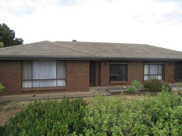 34 Gledsdale Road, Hallett Cove, SA 5158