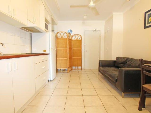 77/21 Cavenagh Street, Darwin City, NT 0800