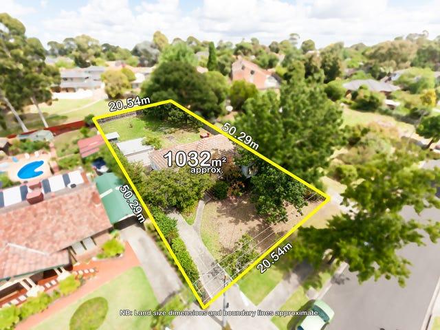 21 Dwyer Street, Macleod, Vic 3085