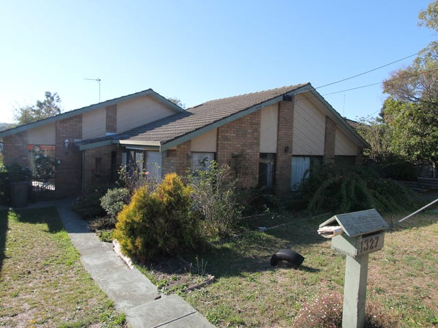 1327 Geelong Road, Mount Clear, Vic 3350