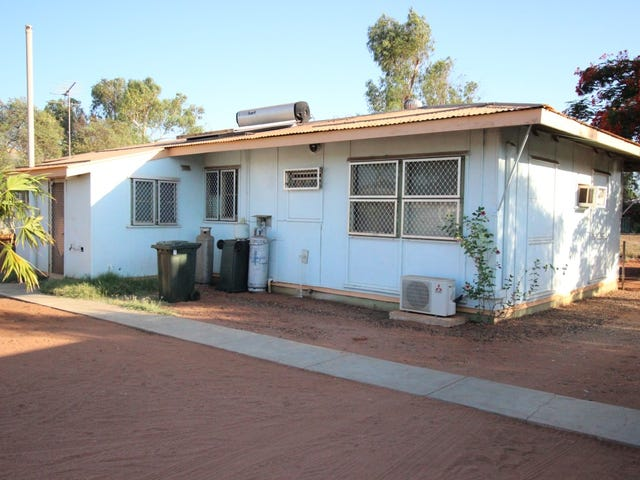 16 Corboys Place, South Hedland, WA 6722
