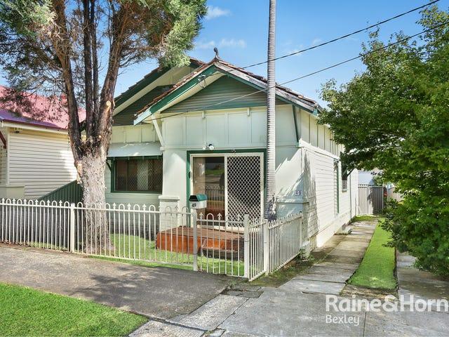 49 Broadford Street, Bexley, NSW 2207