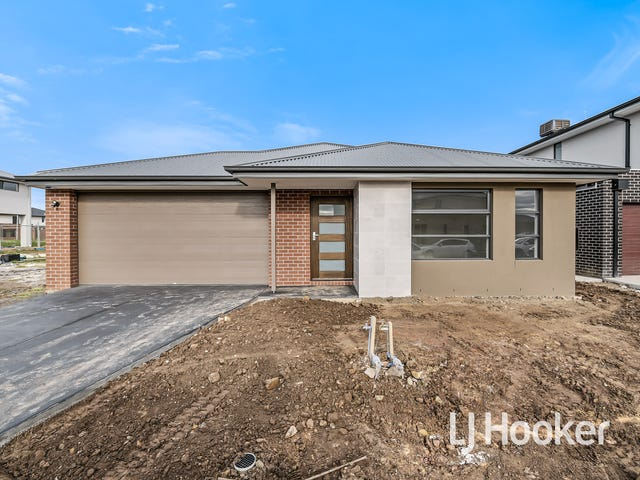 5 Greybark Street, Clyde North, Vic 3978