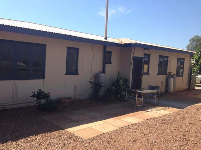 19 Logue Court, South Hedland, WA 6722