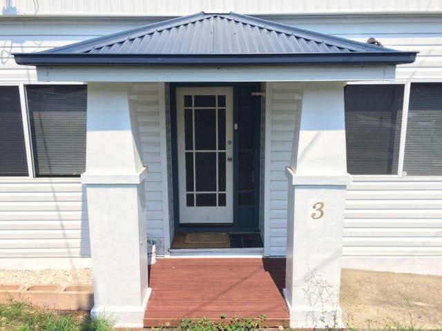 3 Kinburn Street, West Launceston, Tas 7250