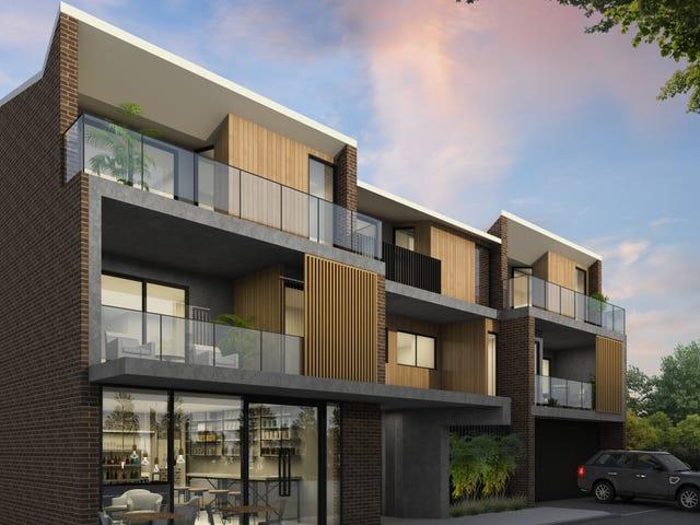 5 Throsby Street, Wickham, NSW 2293