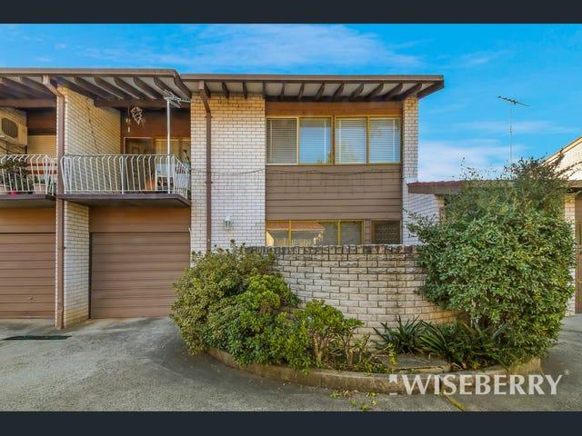 5/105 James Street, Punchbowl, NSW 2196