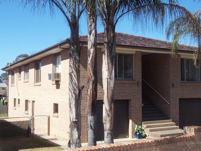 1/676 George Street, South Windsor, NSW 2756
