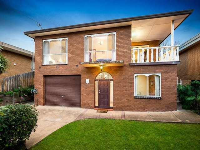 347 Mascoma Street, Strathmore Heights, Vic 3041