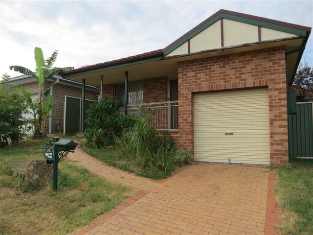 14 Mabuhay Grove, Mount Druitt, NSW 2770