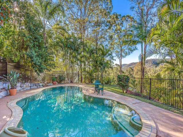 11 - 13 Kingsmead Court, Mount Nathan, Qld 4211