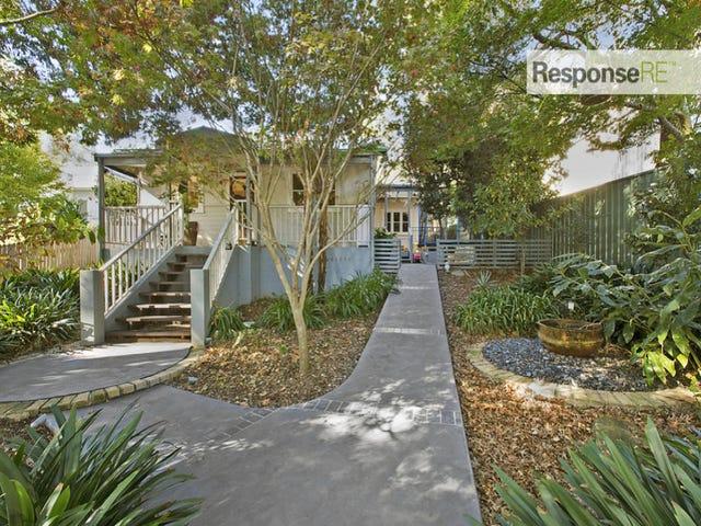 12 Prince Street, Springwood, NSW 2777